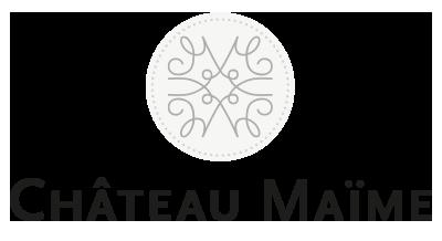Chateau Maïme